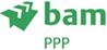 Bam PPP, N25 New Ross Bypass
