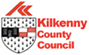Kilkenny County Council, N25 New Ross Bypass